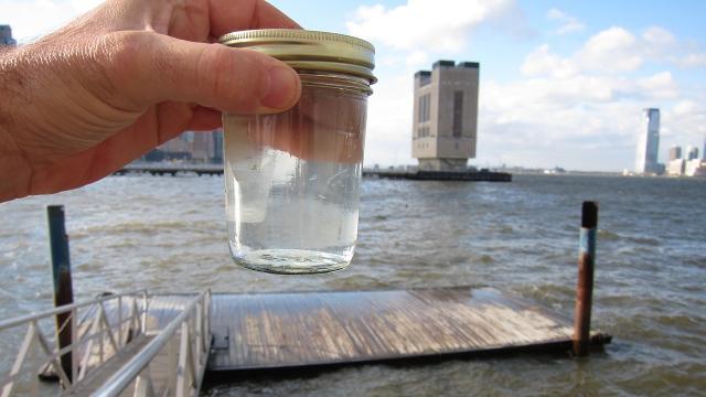 analize-cloruri-saruri-apa-potabila