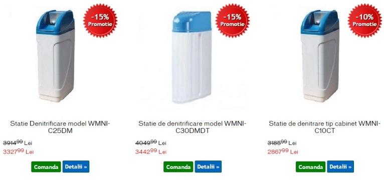 statii-purificare-apa-potabila-denitrare-watermag