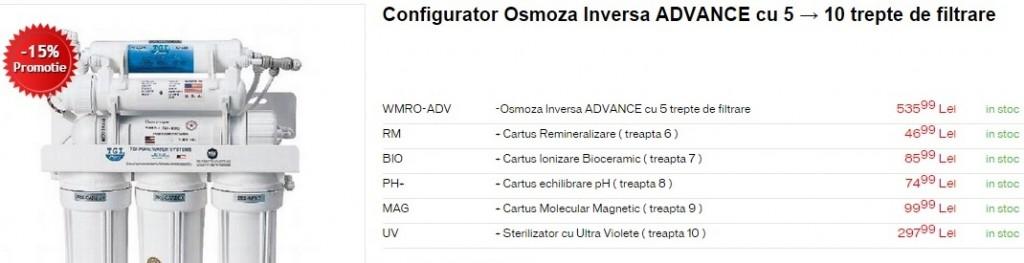 configurator-osmoza-inversa-10trepte-filtrare-apa