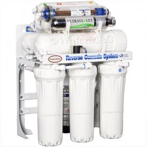 configurator-osmoza-inversa-8trepte-filtrare-apa